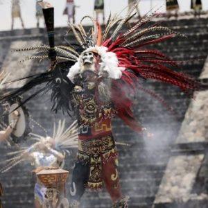 ceremoniaazteca