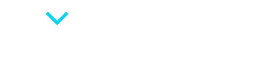 Clinica Lass