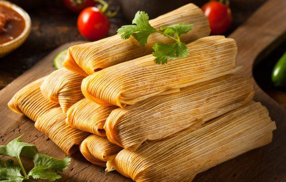 Origen del día de la candelaria y el consumo de tamales en México