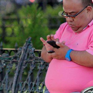 Los costos de la obesidad en México