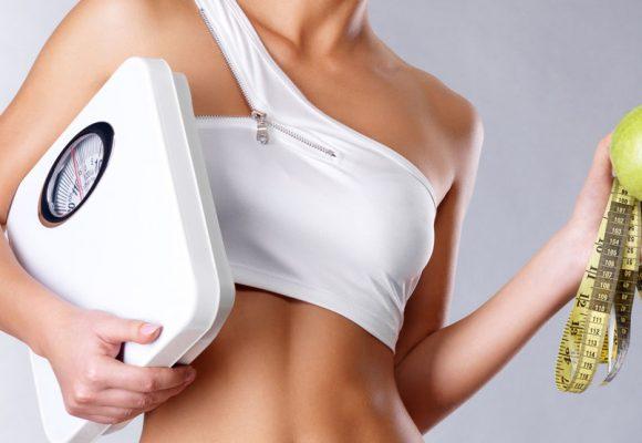 Tips para cuidar tu peso y tu salud